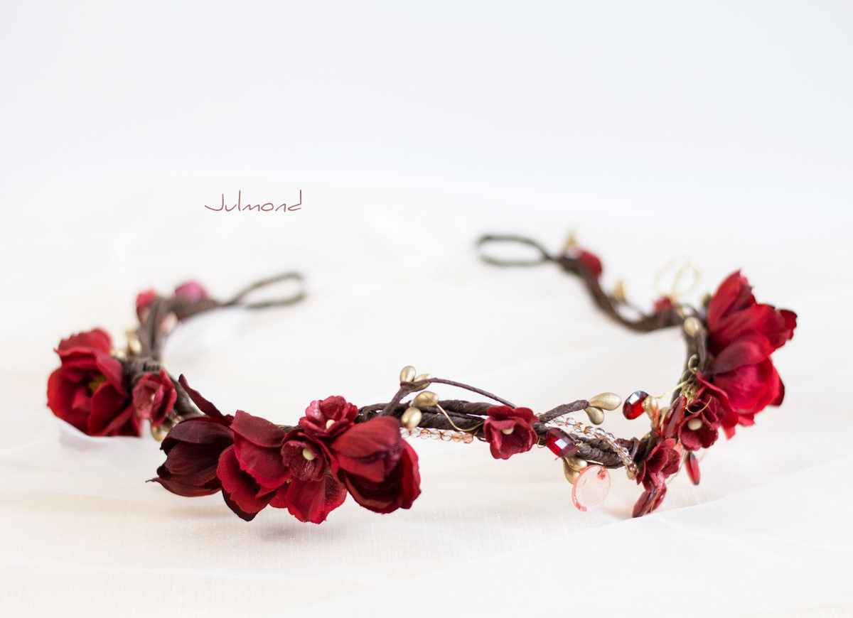 Aurica Haarschmuck Blumen-01