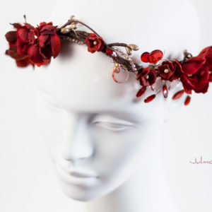 Aurica Haarschmuck Blumen-02