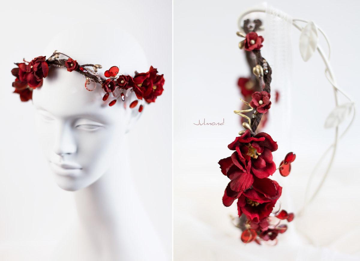 Aurica Haarschmuck Blumen-03