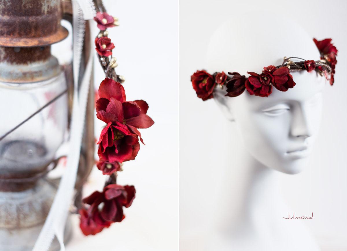 Aurica Haarschmuck Blumen-04