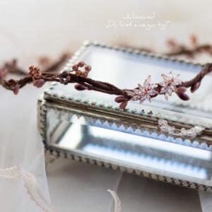 Badia Perlen Haarband-02