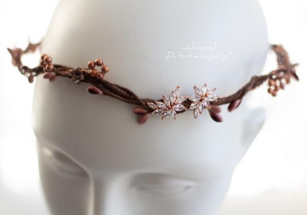 Badia Perlen Haarband-03