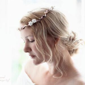 Becky Haarschmuck Rustikal Hochzeit-09