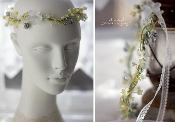 Bernicia Haarkranz Blumen-03