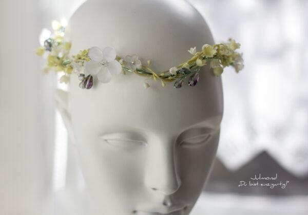 Bernicia Haarkranz Blumen-04