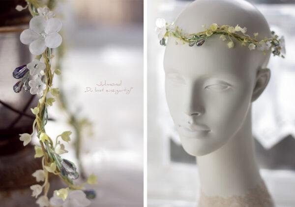 Bernicia Haarkranz Blumen-05