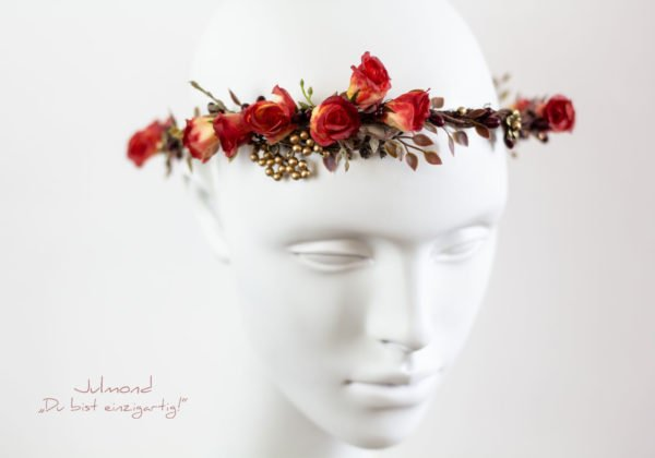 Braut Haarschmuck Blumen-01