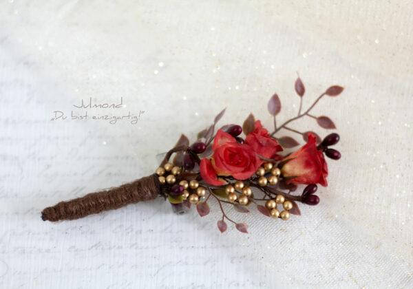 Braut Haarschmuck Blumen-02