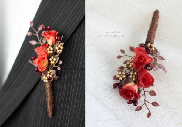 Braut Haarschmuck Blumen-03