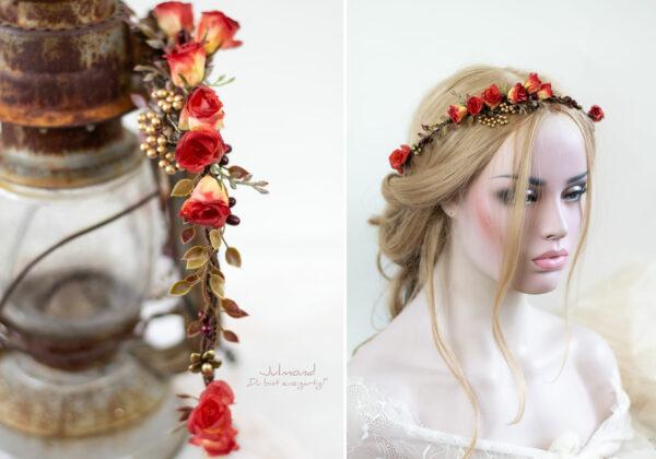 Braut Haarschmuck Blumen-04