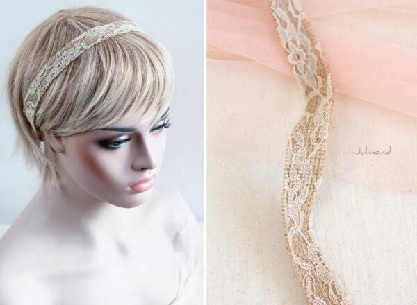 Camie Haarband Vintage Hochzeit-02
