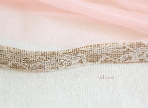 Camie Haarband Vintage Hochzeit-03