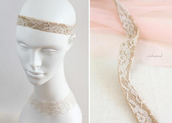 Camie Haarband Vintage Hochzeit-04