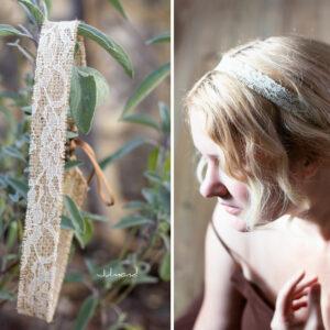 Camie Haarband Vintage Hochzeit-06