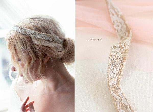 Camie Haarband Vintage Hochzeit-07