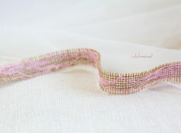 Camie Haarband Vintage Hochzeit-08