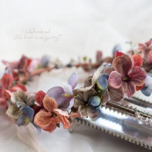 Cava Haarschmuck Braut Blumen-01