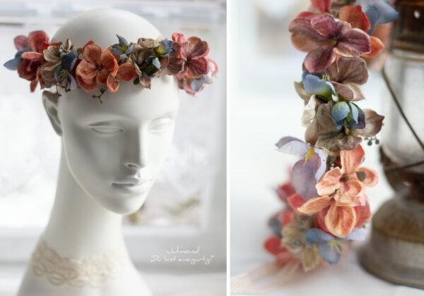Cava Haarschmuck Braut Blumen-02