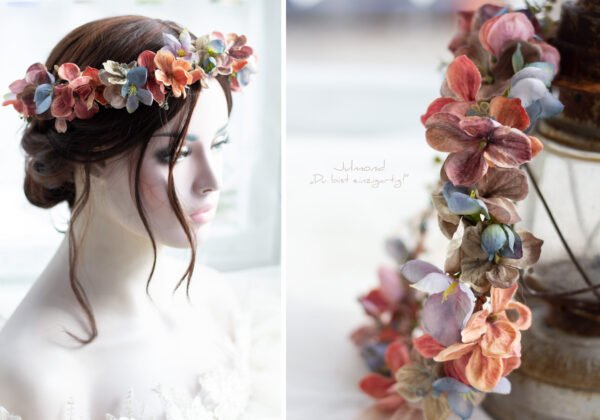 Cava Haarschmuck Braut Blumen-03