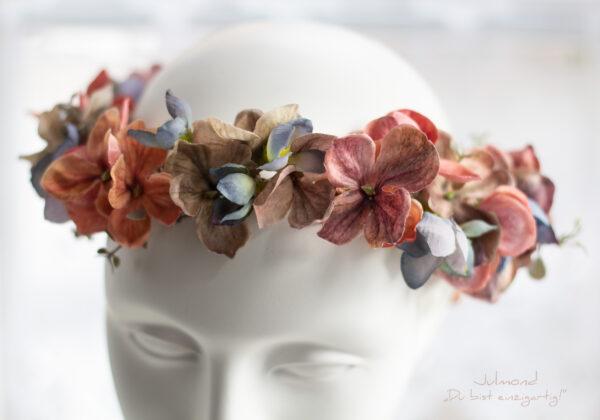 Cava Haarschmuck Braut Blumen-04