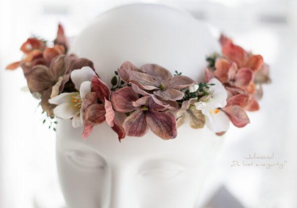 Cava II Haarschmuck Blumen-01