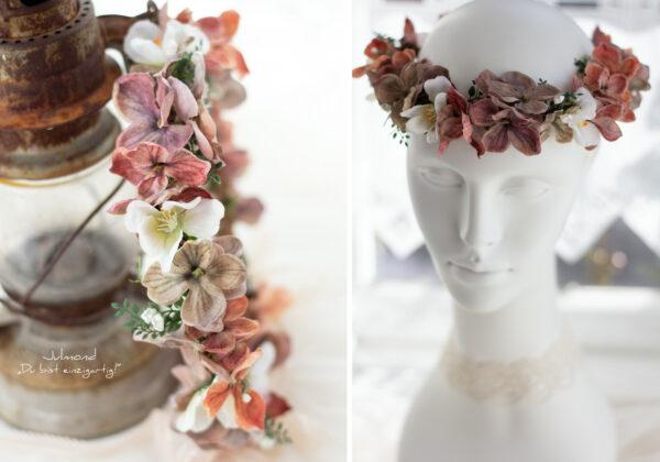 Cava II Haarschmuck Blumen-02