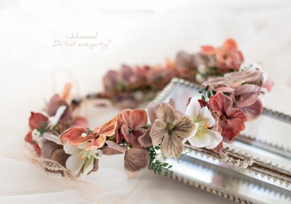 Cava II Haarschmuck Blumen-03