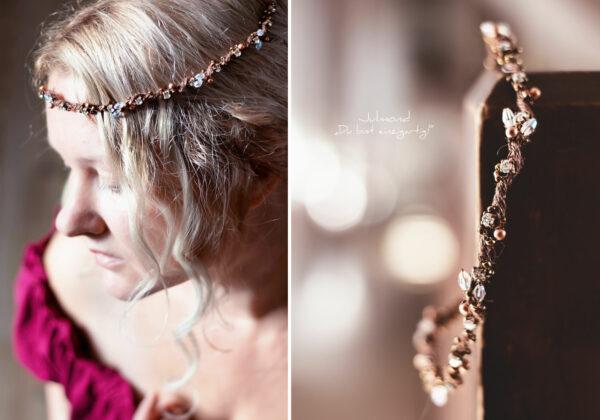 Ceres Haarschmuck Braut Boho-03