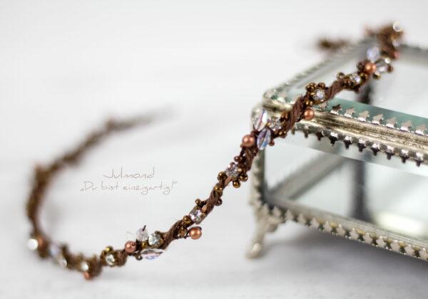 Ceres Haarschmuck Braut Boho-06