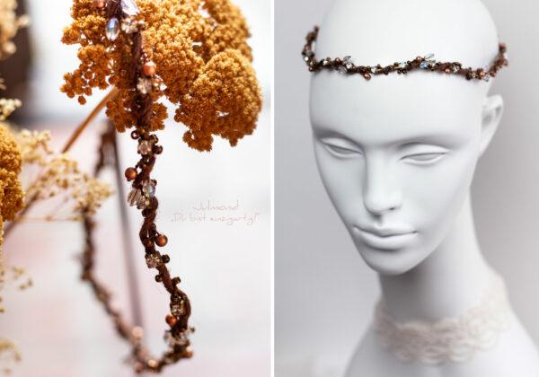 Ceres Haarschmuck Braut Boho-09