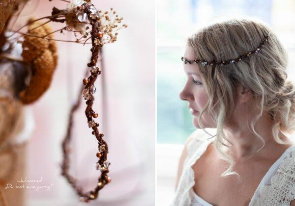 Ceres Haarschmuck Braut Boho-10