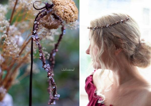 Ceres Haarschmuck Braut Boho-12