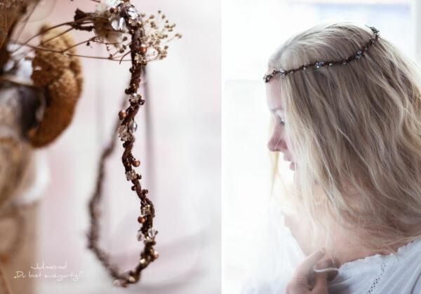 Ceres Haarschmuck Braut Boho-16