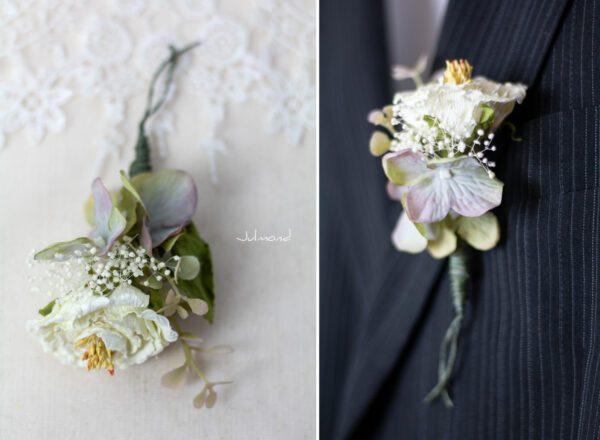 Chaira Hochzeit Elfenkrone Braut Blumenkranz-04
