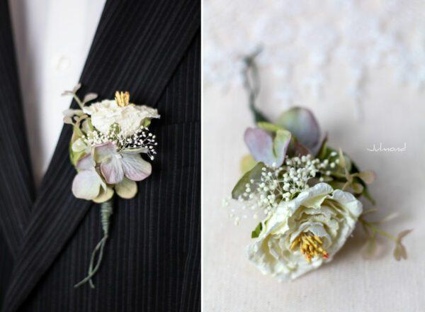 Chaira Hochzeit Elfenkrone Braut Blumenkranz-05