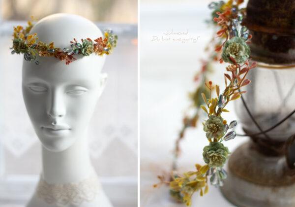 Clara Blumenkranz Hochzeit-04