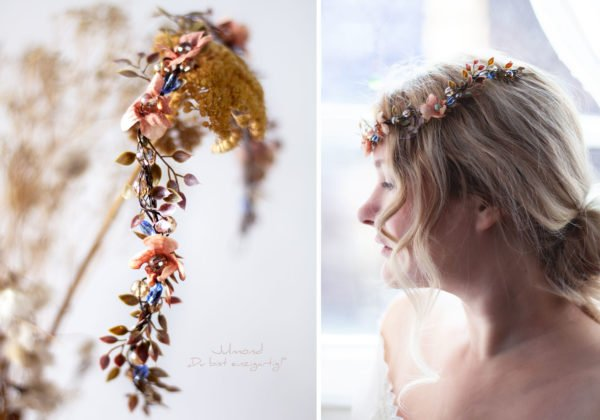 Cleo Haarschmuck Braut-10