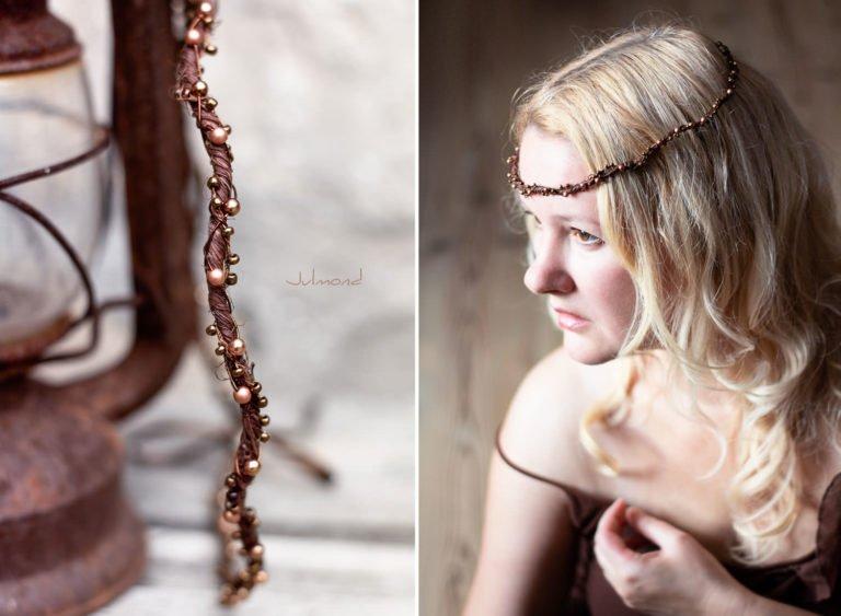 Coletta Elfenkrone Haarschmuck Perlen-01