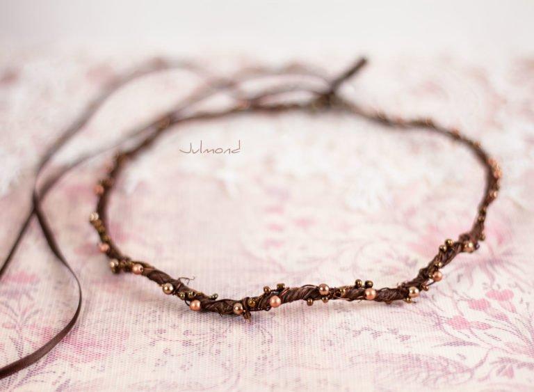 Coletta Elfenkrone Haarschmuck Perlen-08