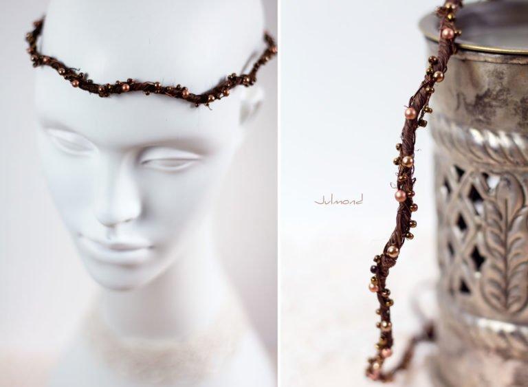 Coletta Elfenkrone Haarschmuck Perlen-09