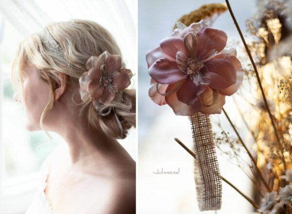 Collina Haarband Boho Haarschmuck-05