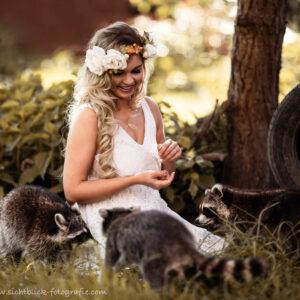 Cosima Haarschmuck Braut Elfenkrone-02