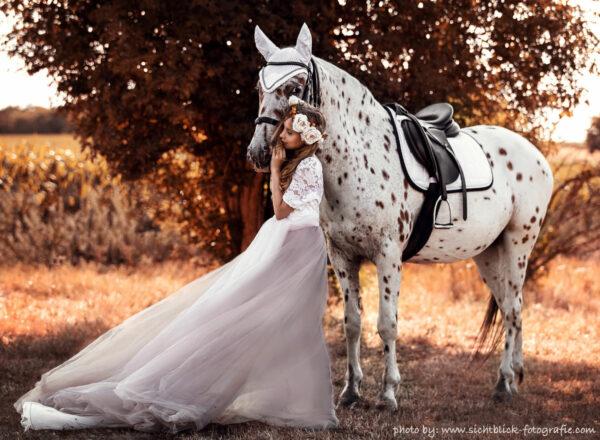 Cosima Haarschmuck Braut Elfenkrone-08