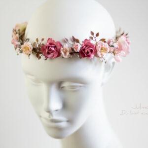 Cosmia Haarschmuck Haarband-03