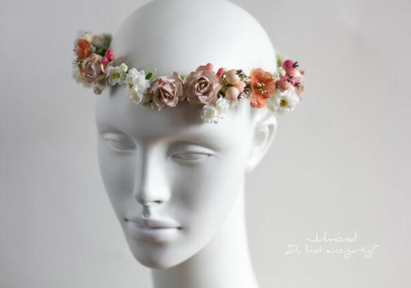 Cosmia Haarschmuck Haarband Oktoberfest-02