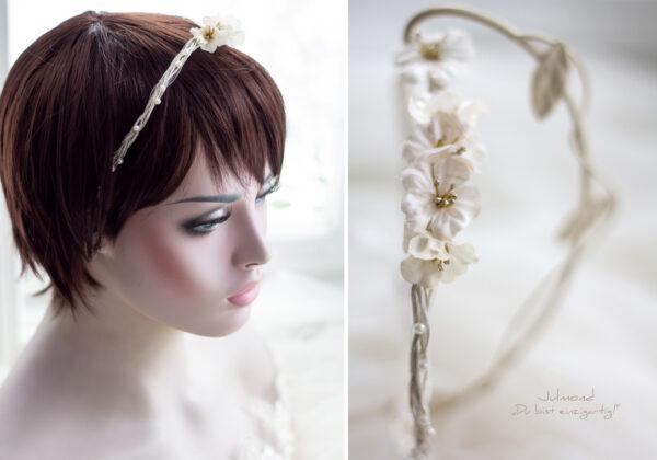 Danjana Haarband Hochzeit-01