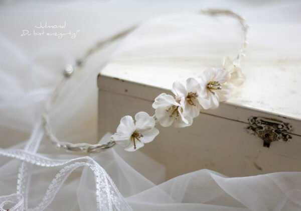 Danjana Haarband Hochzeit-02