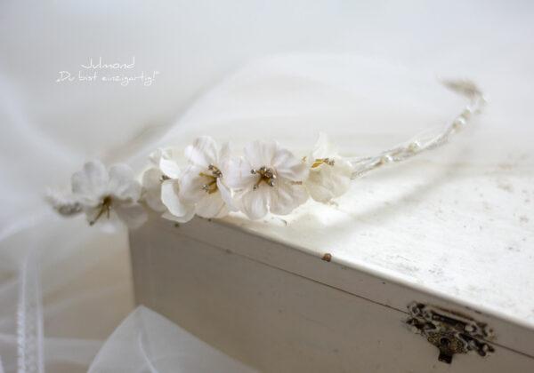 Danjana Haarband Hochzeit-03
