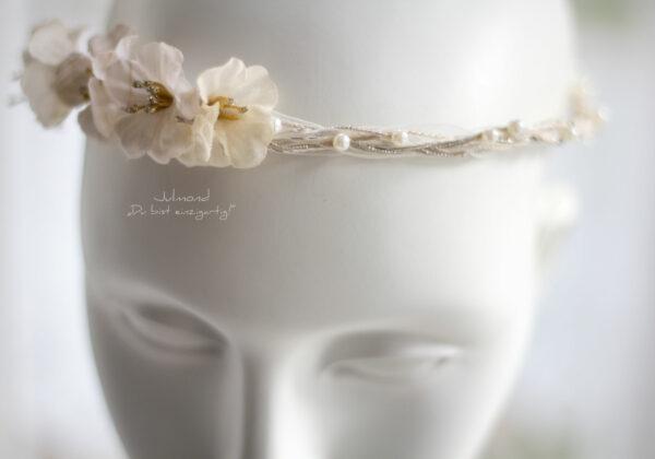 Danjana Haarband Hochzeit-04