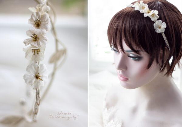 Danjana Haarband Hochzeit-06